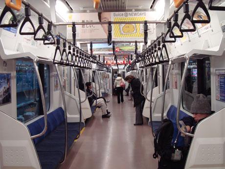 E233-2000(5).jpg