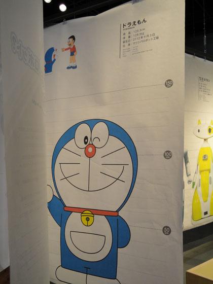 ドラえもんの科学みらい展4.jpg