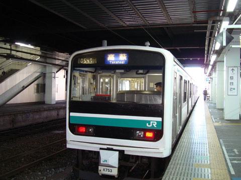 E501系(1).jpg