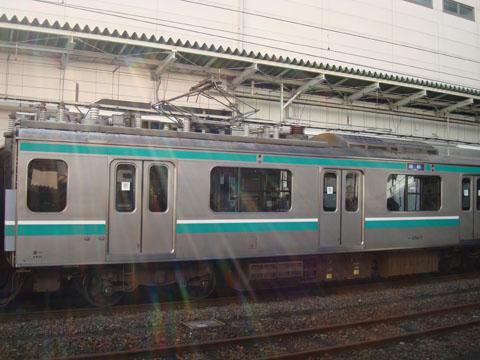 E501系(4).jpg