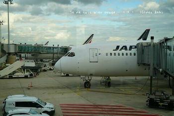 そしてシャルル・ド・ゴール空港まで(24).jpg