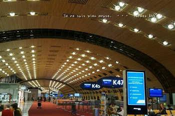 シャルル・ド・ゴール空港(4).jpg