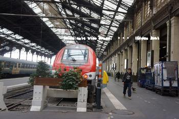 パリリヨン駅(8).jpg