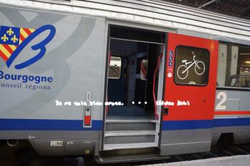 パリリヨン駅(9).jpg