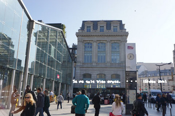 パリ北駅(4).jpg