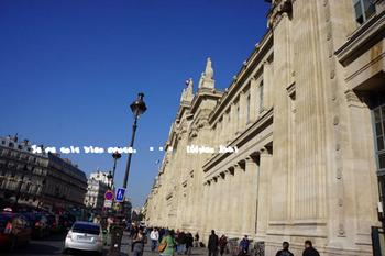 パリ北駅(6).jpg