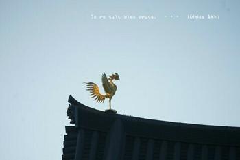 マイルで行く京都旅Next 2020(192).jpg