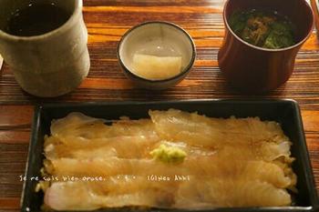マイルで行く京都旅Next 2020(106).jpg