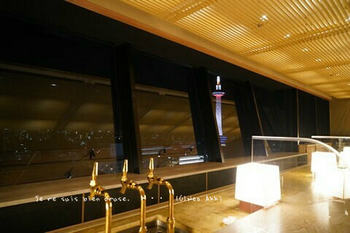 マイルで行く京都旅Next 2020(108).jpg