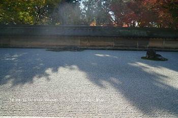 マイルで行く京都旅Next 2020(117).jpg