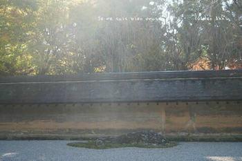 マイルで行く京都旅Next 2020(121).jpg