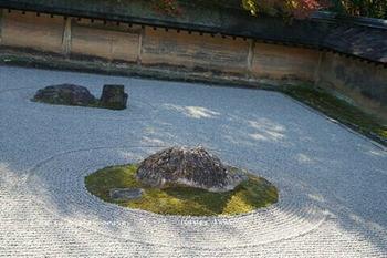 マイルで行く京都旅Next 2020(123).jpg