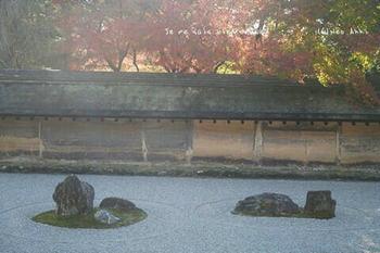 マイルで行く京都旅Next 2020(124).jpg