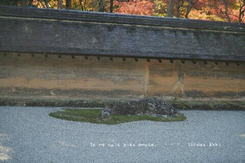 マイルで行く京都旅Next 2020(126).jpg