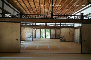マイルで行く京都旅Next 2020(132).jpg