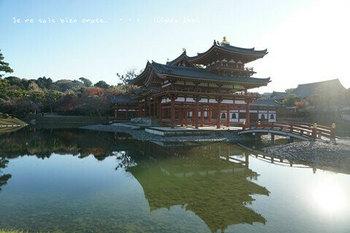 マイルで行く京都旅Next 2020(190).jpg