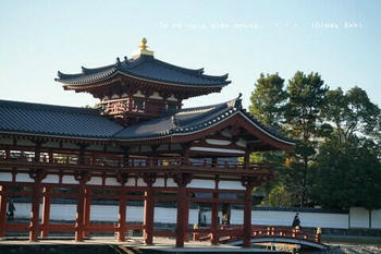 マイルで行く京都旅Next 2020(194).jpg