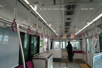 マイルで行く京都旅Next 2020(20).jpg