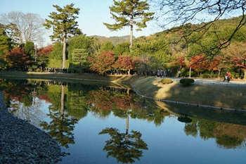 マイルで行く京都旅Next 2020(207).jpg