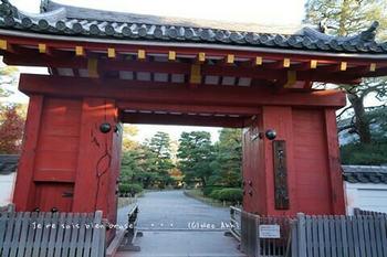 マイルで行く京都旅Next 2020(209).jpg