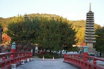 マイルで行く京都旅Next 2020(217).jpg