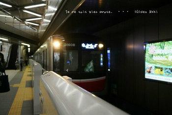 マイルで行く京都旅Next 2020(22).jpg