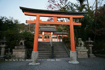 マイルで行く京都旅Next 2020(224).jpg