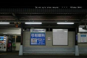 マイルで行く京都旅Next 2020(234).jpg
