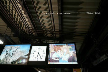 マイルで行く京都旅Next 2020(239).jpg