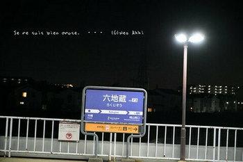 マイルで行く京都旅Next 2020(242).jpg