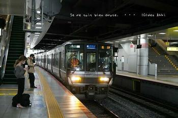 マイルで行く京都旅Next 2020(25).jpg