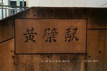 マイルで行く京都旅Next 2020(251).jpg