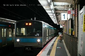 マイルで行く京都旅Next 2020(252).jpg