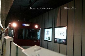 マイルで行く京都旅Next 2020(264).jpg