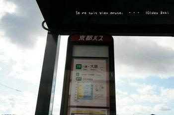 マイルで行く京都旅Next 2020(267).jpg