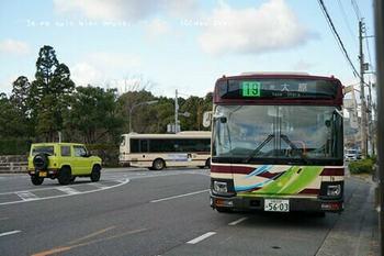マイルで行く京都旅Next 2020(268).jpg