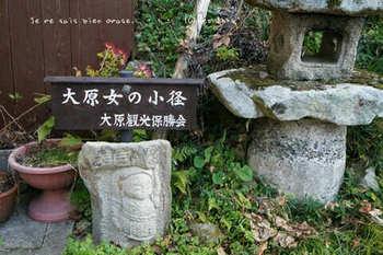 マイルで行く京都旅Next 2020(270).jpg