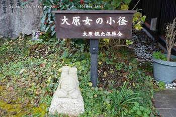 マイルで行く京都旅Next 2020(271).jpg