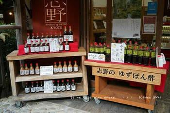 マイルで行く京都旅Next 2020(274).jpg