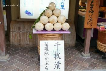 マイルで行く京都旅Next 2020(284).jpg