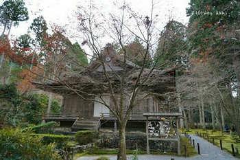 マイルで行く京都旅Next 2020(297).jpg