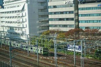 マイルで行く京都旅Next 2020(3).jpg