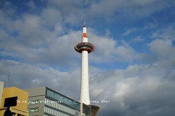 マイルで行く京都旅Next 2020(31).jpg