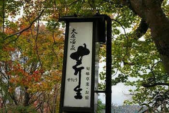 マイルで行く京都旅Next 2020(317).jpg
