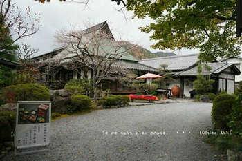 マイルで行く京都旅Next 2020(318).jpg