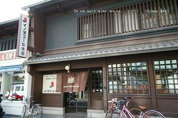 マイルで行く京都旅Next 2020(334).jpg