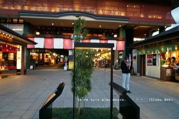 マイルで行く京都旅Next 2020(355).jpg