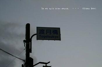 マイルで行く京都旅Next 2020(357).jpg