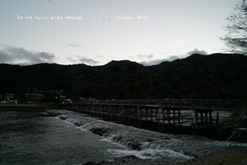 マイルで行く京都旅Next 2020(358).jpg