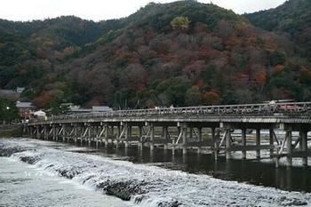 マイルで行く京都旅Next 2020(360).jpg